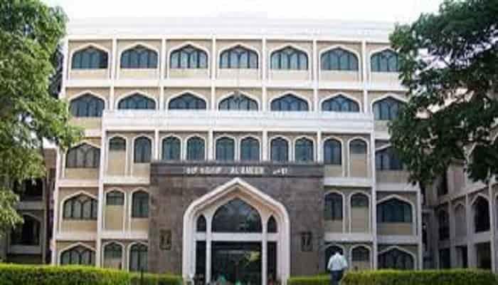al-ameen medical college bajipur