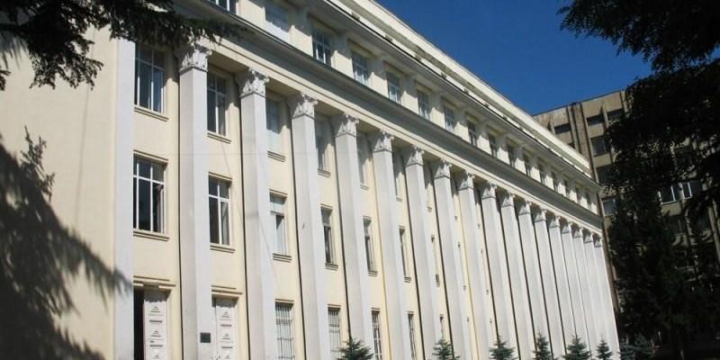 tsmu georgia campus