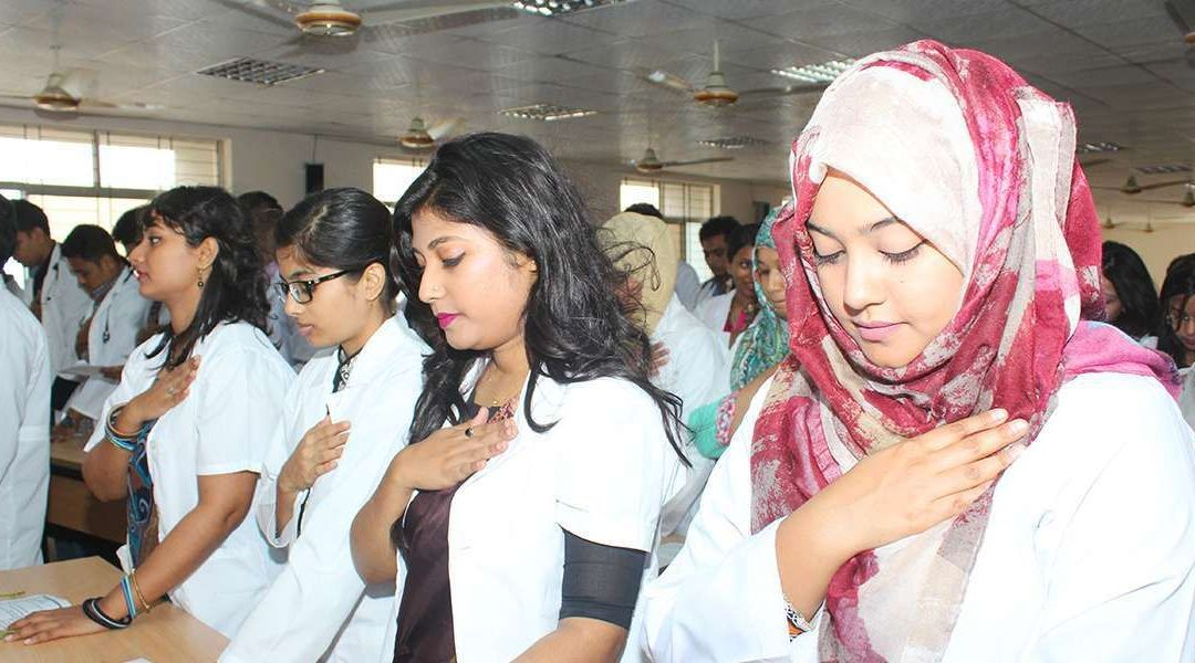 MBBS Fees in Bangladesh