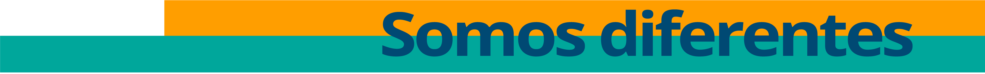 043-IMG