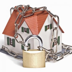 lancaster-pa-home-security-tips