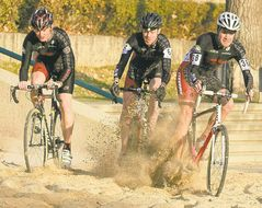 Cross Prov 2013