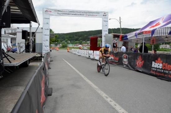 Junior Road Nats (1)