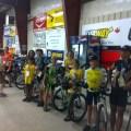 Summer Games - The Gold Team - Winnipeg Region - Copy