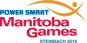 MB GAMES 2016 Steinbach