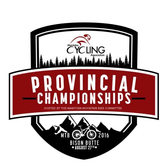provincials-logo-3