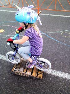 Can bike 5