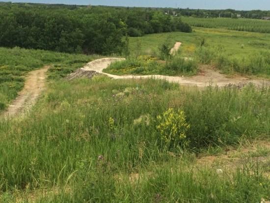 FWA Trail 1 (1)