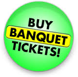 buy-banquet-tickets