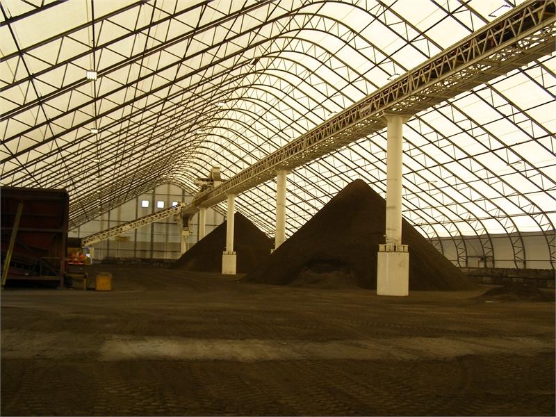 Sheds Storage Buildings