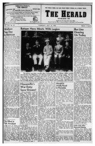 1942-07-16-GibsonLegion_Page_03
