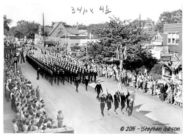 1942-BataanDay