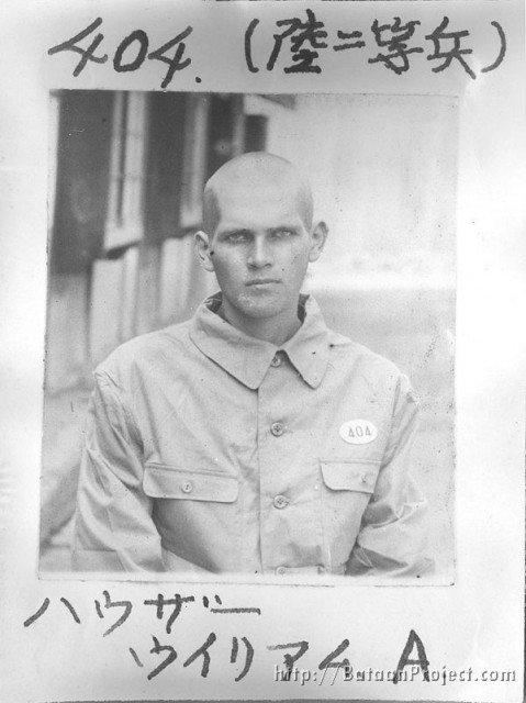 March 31 Anniversary – Hauser – Wheeler