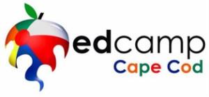 edcampcc