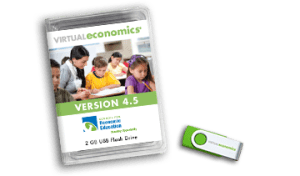 virtual-economics-4.5-flash
