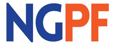 NGPF-cropped
