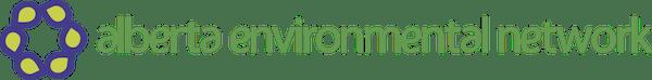 alberta env network logo