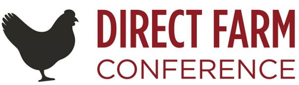 Direct Farm Conference