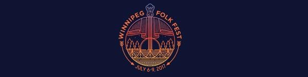 Folk Fest 2017