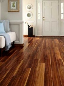 cool-laminate-flooring-floor-6
