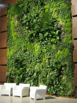 vertical-grass-panel-270x360