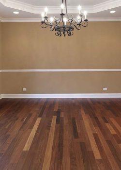 vinyl flooring ellora carpets img 4