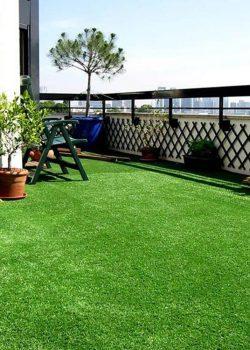 Artificial Grass | Ellora carpets | img3