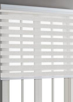 Blinds Curtain-Ellora Carpets-img (4)