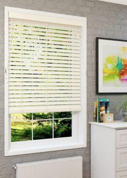 Blinds Curtain-Ellora Carpets-img (8)