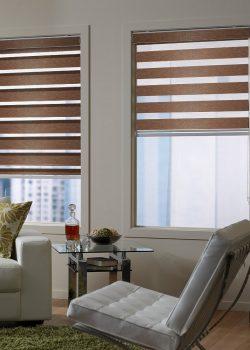 Blinds Curtain-Ellora Carpets-img (9)