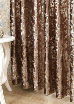 Curtain Cloth-Ellora Carpets-Img (2)