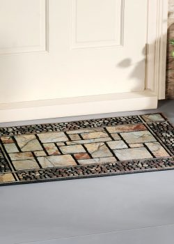 Door Mats-Ellora Carpets-Img (1)
