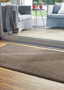 Door Mats-Ellora Carpets-Img (3)