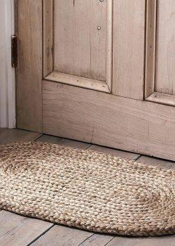 Door Mats-Ellora Carpets-Img (6)