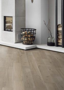 vinyl flooring ellora carpets img 1