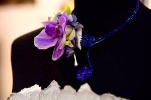 MB Eventi in fiore a Roma è il regno dei fiori e delle piante - Bouquet da Sposa 809