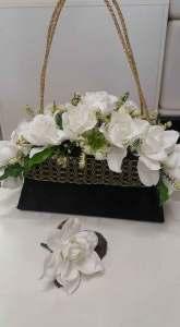 MB Eventi in fiore a Roma è il regno dei fiori e delle piante - Varie 279