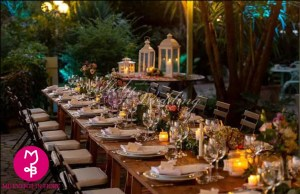 MB Eventi in fiore a Roma - Bouquet e accessori da sposa 01