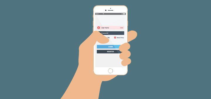 Mga kalamangan at kahinaan ng pag-top-up ng libreng account