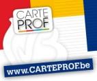 carte-prof