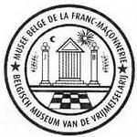 logo_mbfm_150p