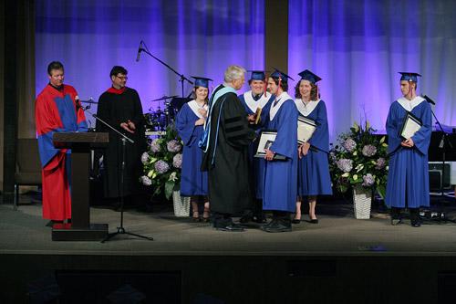 P_E-2012-CBC-N-Pope_Award