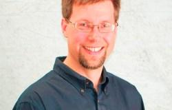 Randy Klassen