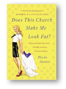 Books-Fat-Church