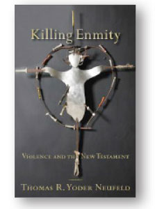 Books-Killing-Emenity