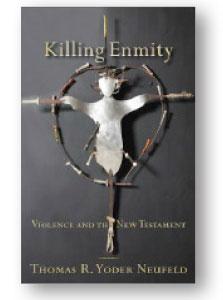 Books-Killing-Emenity