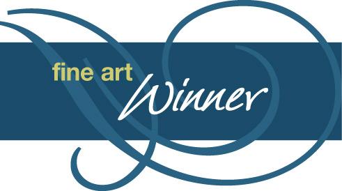 winner-fine-art-title
