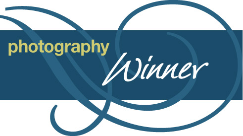 winner-photography-title