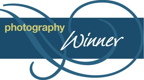 winner-photography-title