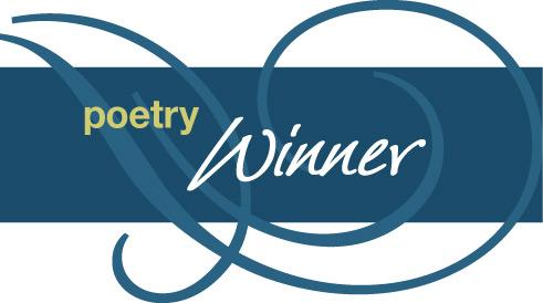 winner-poetry-title